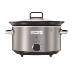 gatire lenta, crock pot, oala electrica, oala minune, slow cooker crockpot, slow cooker crock pot, crockpot, Slow cooker, crockpot, slow cooker digital, gatire lenta, sistem de gatire lenta, cel mai bun slow cooker, slow cooking, Slow Cooker Crock-Po