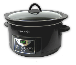 gatire lenta, crock pot, oala electrica, oala minune, slow cooker crockpot, slow cooker crock pot, crockpot, Slow cooker, crockpot, slow cooker digital, gatire lenta, sistem de gatire lenta, cel mai bun slow cooker, slow cooking, slow cooker 4.7l dig