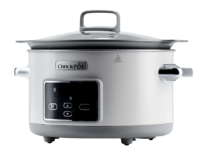 gatire lenta, crock pot, oala electrica, oala minune, slow cooker crockpot, slow cooker crock pot, crockpot, Slow cooker, crockpot, slow cooker digital, gatire lenta, sistem de gatire lenta, cel mai bun slow cooker, slow cooking, slow cooker 5.0l dig
