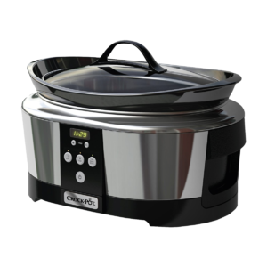 gatire lenta, crock pot, oala electrica, oala minune, slow cooker crockpot, slow cooker crock pot, crockpot, Slow cooker, crockpot, slow cooker digital, gatire lenta, sistem de gatire lenta, cel mai bun slow cooker, slow cooking, slow cooker 5.7L dig
