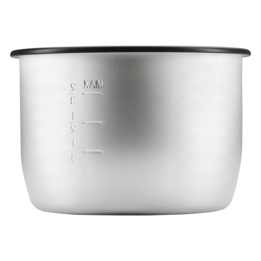 Vas - Express Multicooker Crock-Pot