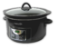 Slow Cooker 4.7L Digital Crock-Pot