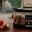 Slow Cooker 5.7L Digital Crock-Pot
