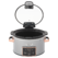 Slow Cooker 3.5L Digital Hinged Lid Crock-Pot
