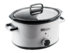 Slow cooker 3.5L Manual White
