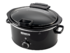 Slow Cooker 5.7L HingedLid Crock-Pot