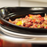 Vas - 5.7L Digital Crock-Pot